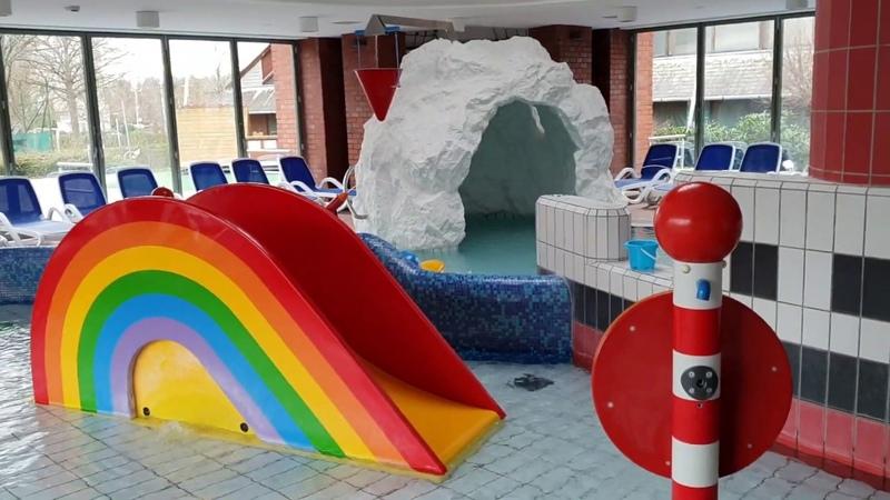 Гостиница Данубиус Бук - для детей - Hotel Danubius Bük - a gyermekeknek