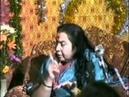 Беседа на Рождественской Пудже 21.11.83 - 1 Часть, Шри Матаджи, Сахаджа Йога