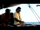 Hot Since 82 - Live From A Pirate Ship in Ibiza