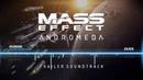 Mass Effect Andromeda: Trailer Soundtrack - Human (Rag'n'Bone Man)