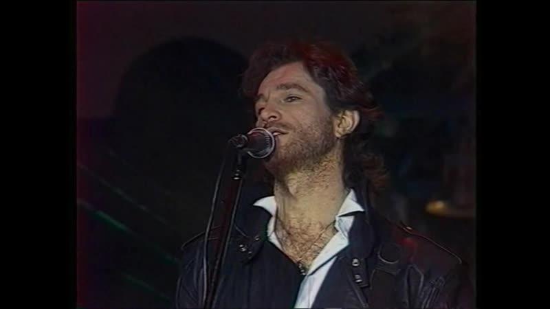 Игорь Тальков - Бал Сатаны ( 1991 )