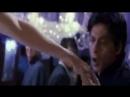 Shahrukh Khan - Дон Don.mp4