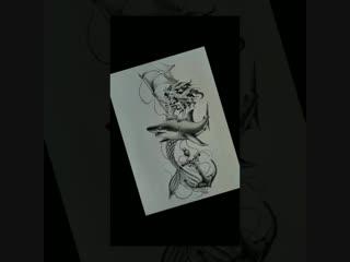 Tattoo.VMF.ChandRa.mp4