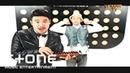 다이나믹듀오 Dynamic Duo - 출첵 Chool Check Feat. 나얼 NAUL For Brown Eyed Soul MV