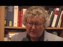 Dresdner Politik Professor Werner J Patzelt analysiert die Lage der Nation