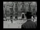 Totò Peppino e la malafemmina A Milano 1956