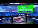 Леонид Гозман о выборах в Украине и о нас