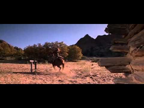 Romancing the Stone 1984 - Angelina