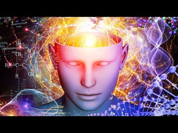 Психотехнологи работают с человеческой душой. Аудиокодирование.