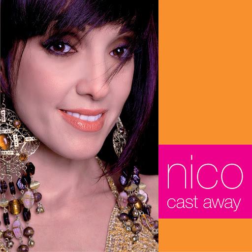 Nico альбом Cast Away