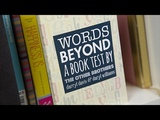 Words Beyond a Book Test by The Other Brothers - Magicland.se