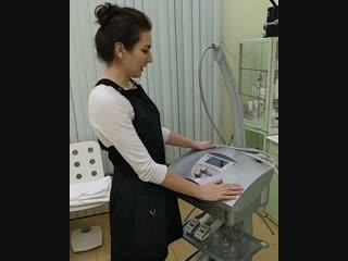 медицинский центр Зарина