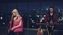 Billie Eilish - Watch Acoustic Up Next