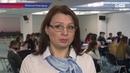 Мастер-классы по профориентации для старшеклассников прошли в Нижнем Новгороде