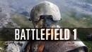 Battlefield 1 - ЧЕЛОВЕК ИЗ СТАЛИ. КТО ОН? 5