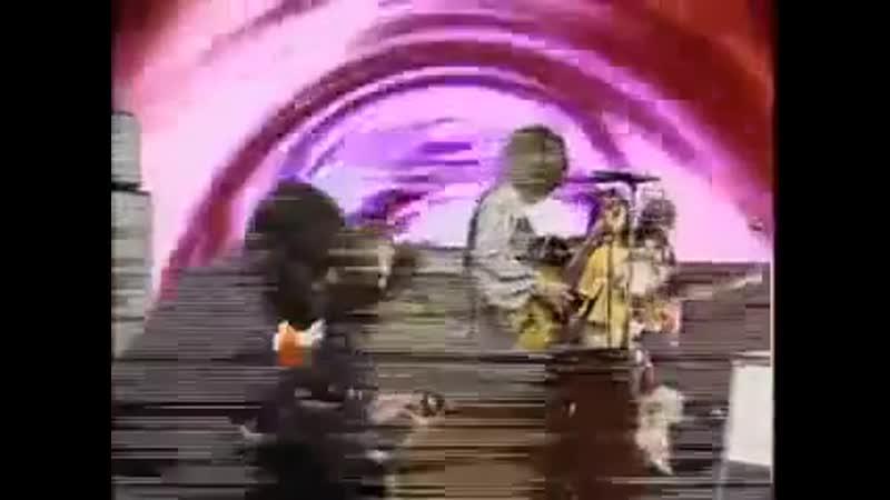 Beat Club 66 (1971)