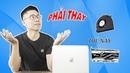 Macbook Pro 2020 Bạn dự đoán và mong chờ gì ở phiên bản tiếp theo của nhà táo khuyết Apple