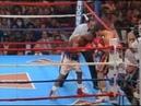 Julio Cesar Chavez vs Meldrick Taylor Legendary Nights (by HBO)