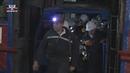 ГП Макеевуголь ввело в эксплуатацию лаву на шахте «Ясиновская-Глубокая»