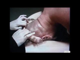 Fisting Prolapse Anal Dildo BDSM Squirt Pussy помпа фистинг анал пролапс дилдо бдсм сквирт