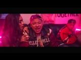 V.E.G.A Feat. Sha L Caviar (WSHH Heatseekers - Official POXOD MUSIC Video)