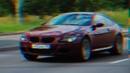 ОНА ЕЩЕ ЕЗДИТ! 10-летняя BMW M6 e63 по цене Соляриса