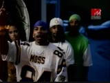 Nelly - E.I. (Tripdrill remix)