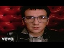 Elvis Costello The Attractions - I Wanna Be Loved