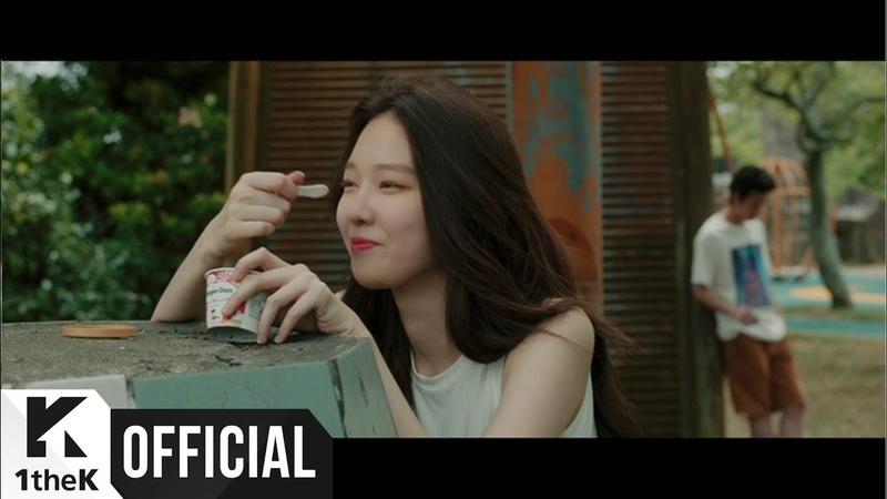 [MV] Ko Sungmin(고성민) _ Don't Let Me Know(내가 모르게) (Prod. by Good Life(용준형, 김태주))