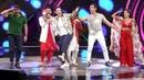 Sunny deol And Boby deol dance performance   Dil Hai Hindustani Season 2 with raghav Juyal