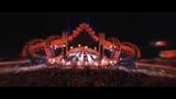 Dimitri Vegas &amp Like Mike vs W&ampW - Crowd Control (3 Are Legend Remix)
