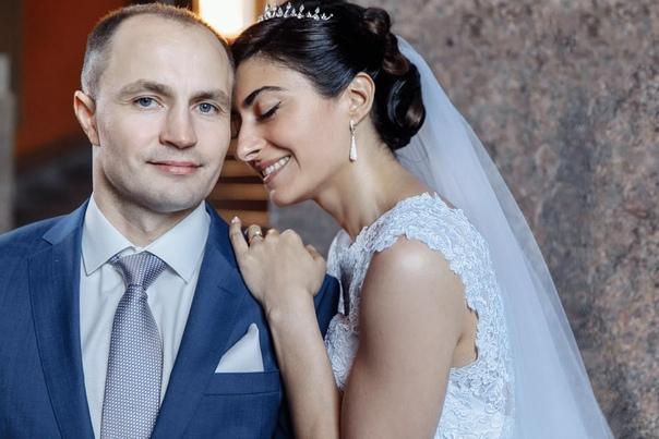 Можно ли православному заключать брак с мусульманкой