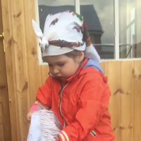 "Ландыш Нигматжанова Fаn Club⭐️ on Instagram: ""Ильдан, син монда йормэ, яме😂😄 Хэерле иртэ, дуслар😀😊 ландышнигматжанова ландышнигматжановафанклуб ..."