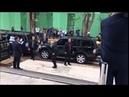 Trompetista toca Bella Ciao - Canção antifascista - em chegada de Bolsonaro ao STF InfoDigit-PC