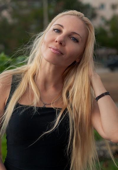 Ольга Гуцало