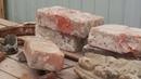Кирпичи, заложенные при строительстве Каменного моста, станут предметом исследований