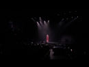 Loren Allred Never Enough Live Performance