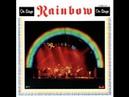 Rainbow Kill The King Live 1977 On Stage