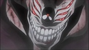 Tokyo Ghoul AMV One Eyed Owl ♫ My Demons ♫