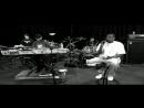 Linkin Park Jay-Z - Numb Encore (Live version) (2004)