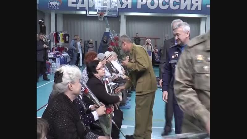ОТ АФГАНА ДО ЧЕЧНИ ДЗЮДО _ 171218 _ А ВЫХ
