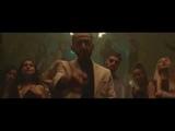 Miyagi, Эндшпиль feat. Рем Дигга - I Got Love