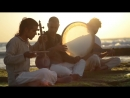 Beautiful Ethnic Music - Faran Ensemble
