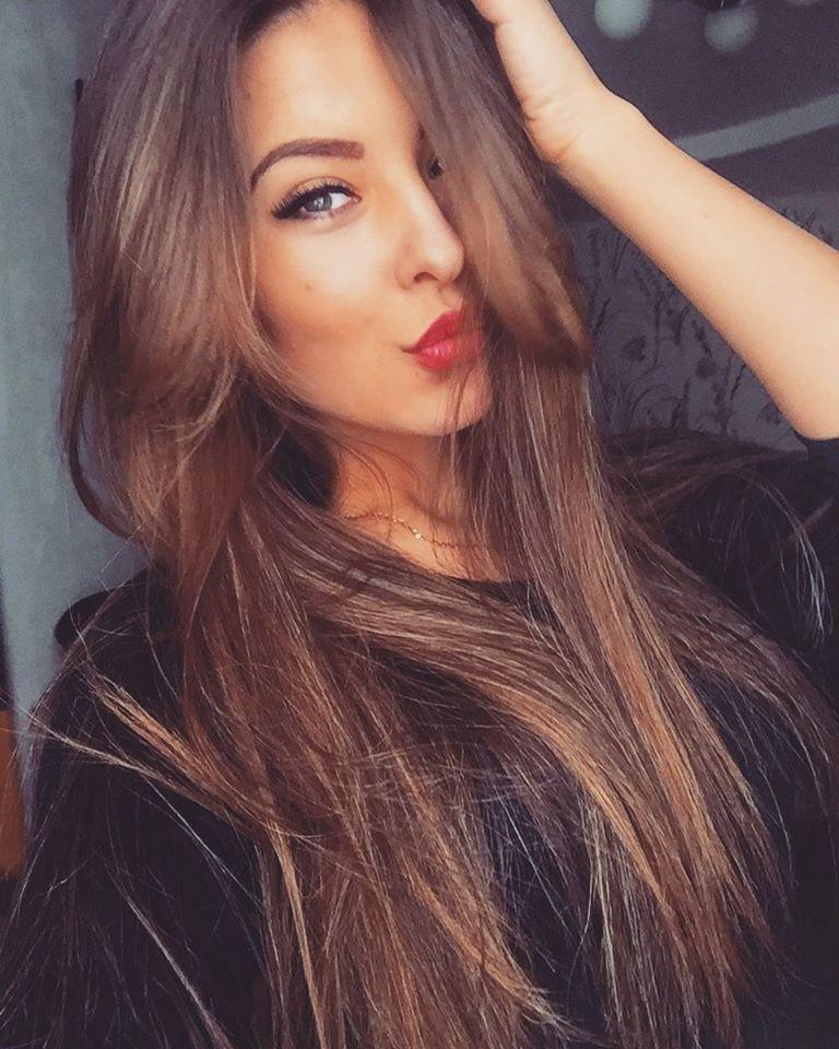 Bachelor Ukraine - Season 9 - Nikita Dobrynin - Contestants - *Sleuthing Spoilers* AGmCi3OFWaQ