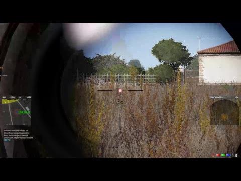 ARMA 3 URALSERVER66 ArmA 3