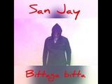 San Jay -Bittaga bitta