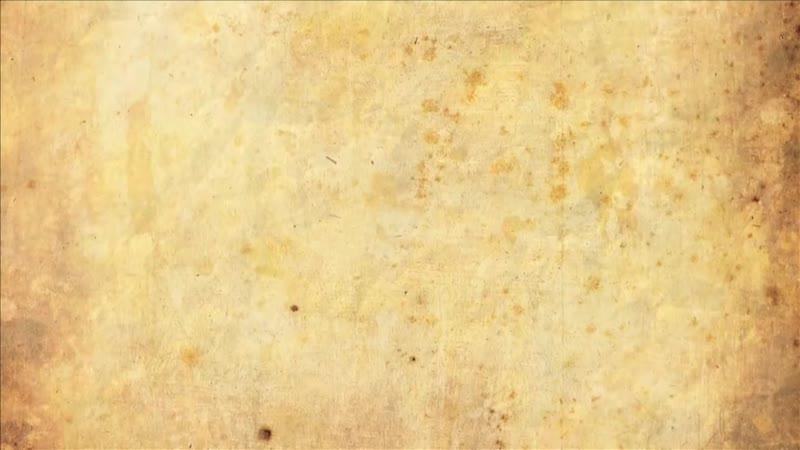 Maher_Zain_-_Allahi_Allah_Kiya_KaroVocals_Only__Lyrics_(720p).mp4
