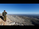 Сирия отразила авиаудар Израиля