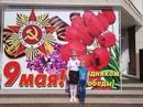 Илфат Фархуллин фото #43