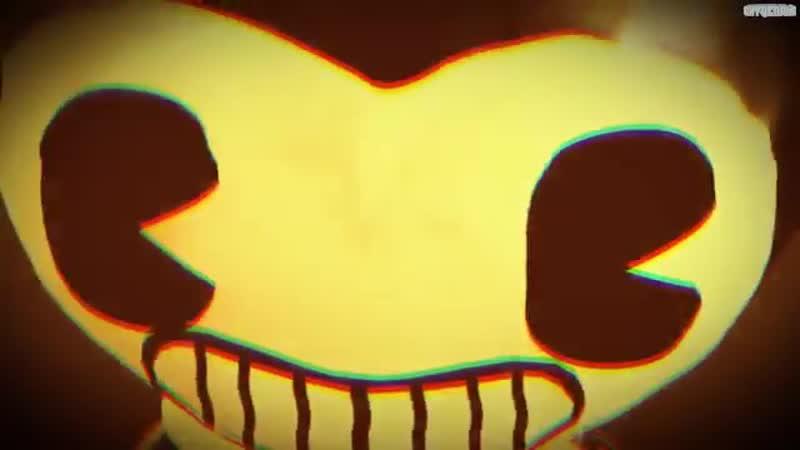 ПЕСНЯ БЕНДИ 5 ГЛАВА ТВОРЕНИЯ CG5 НА РУССКОМ MASTERPIECE BENDY SONG ПЕРЕВОД ОЗВУЧКА КАВЕР RUS COVER (скачатьвидеосютуба.рф)